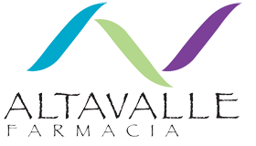 Altavalle Farmacia - www.altavallefarmacia.it