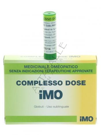 IMO COMPLESSO DOSE