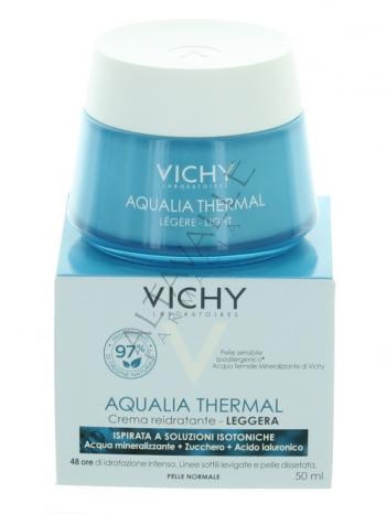 VICHY AQUALIA THERMAL LEGGERA VASO