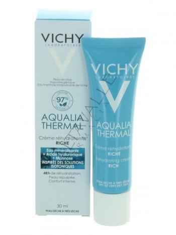 VICHY AQUALIA THERMAL RICCA